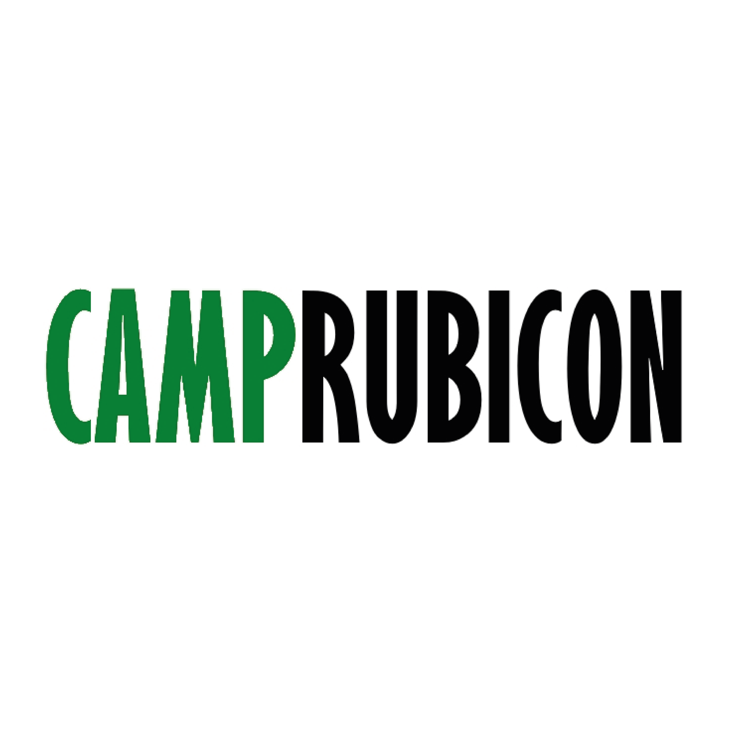 CAMP RUBICON-01.png