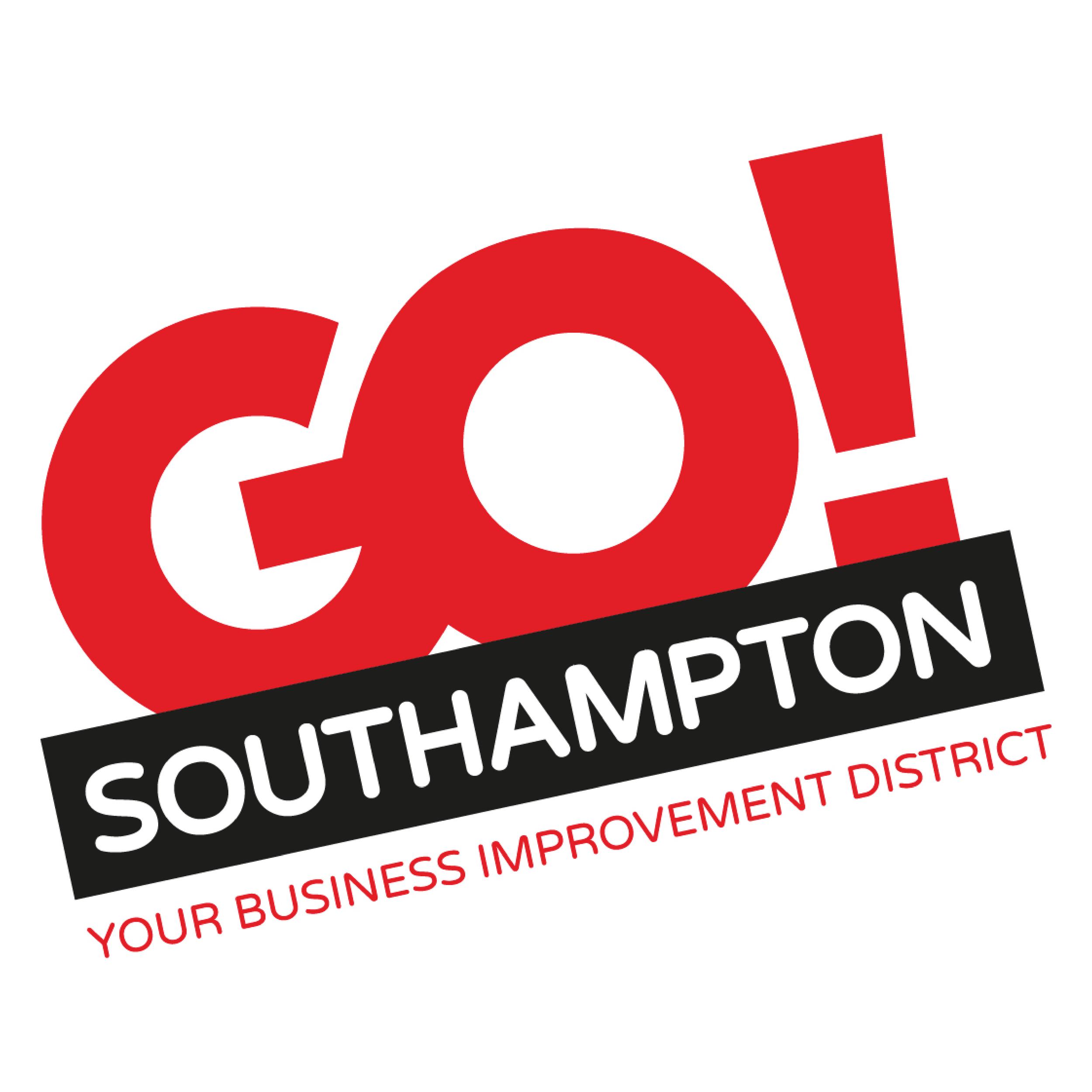 GO SOUTHAMPTON 01-01.png