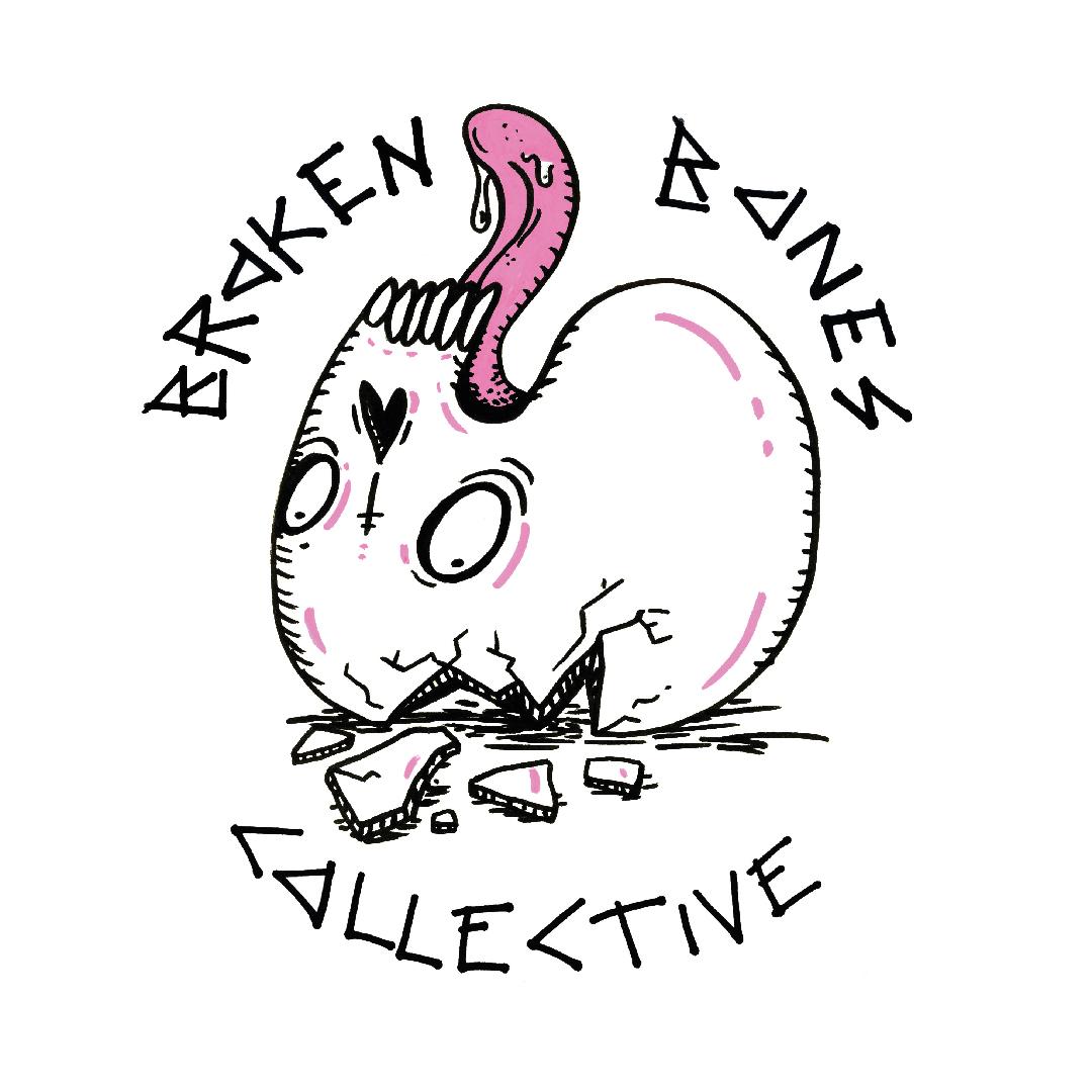 Broken Bones-01.jpg