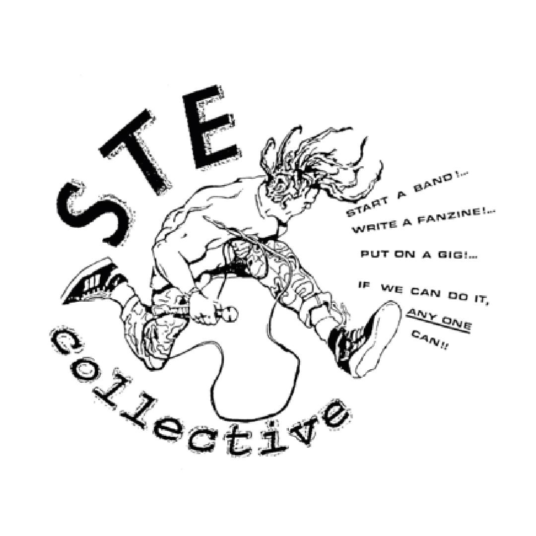 STE-01.jpg