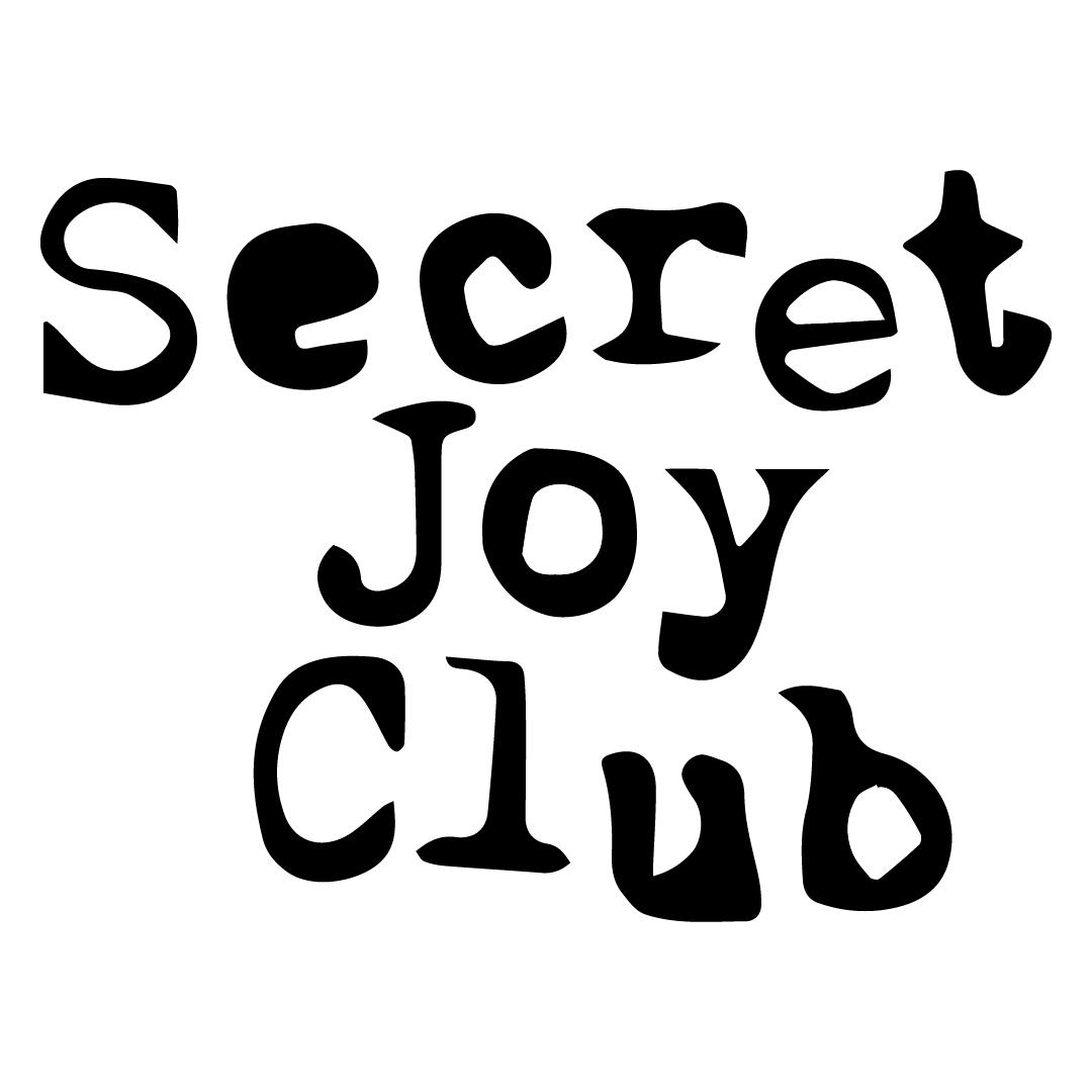 SECRET JOY CLUB-01.jpg