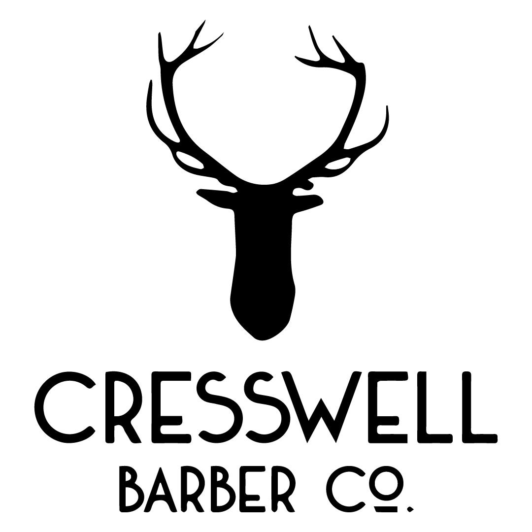 Cresswell Barber-01.jpg