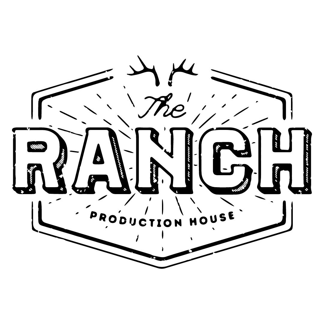 The Ranch-01.jpg