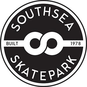 Southsea-Skatepark-Small-Logo.jpg