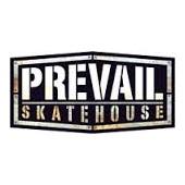 logo-prevail-skatehouse.png