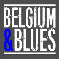 75963_0_belgium-and-blues.jpg