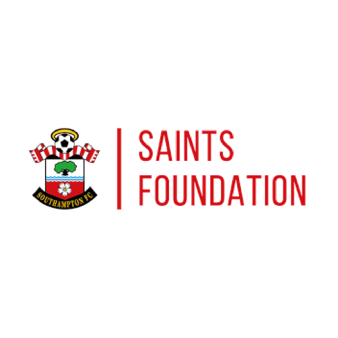 Saints Foundation-01.png