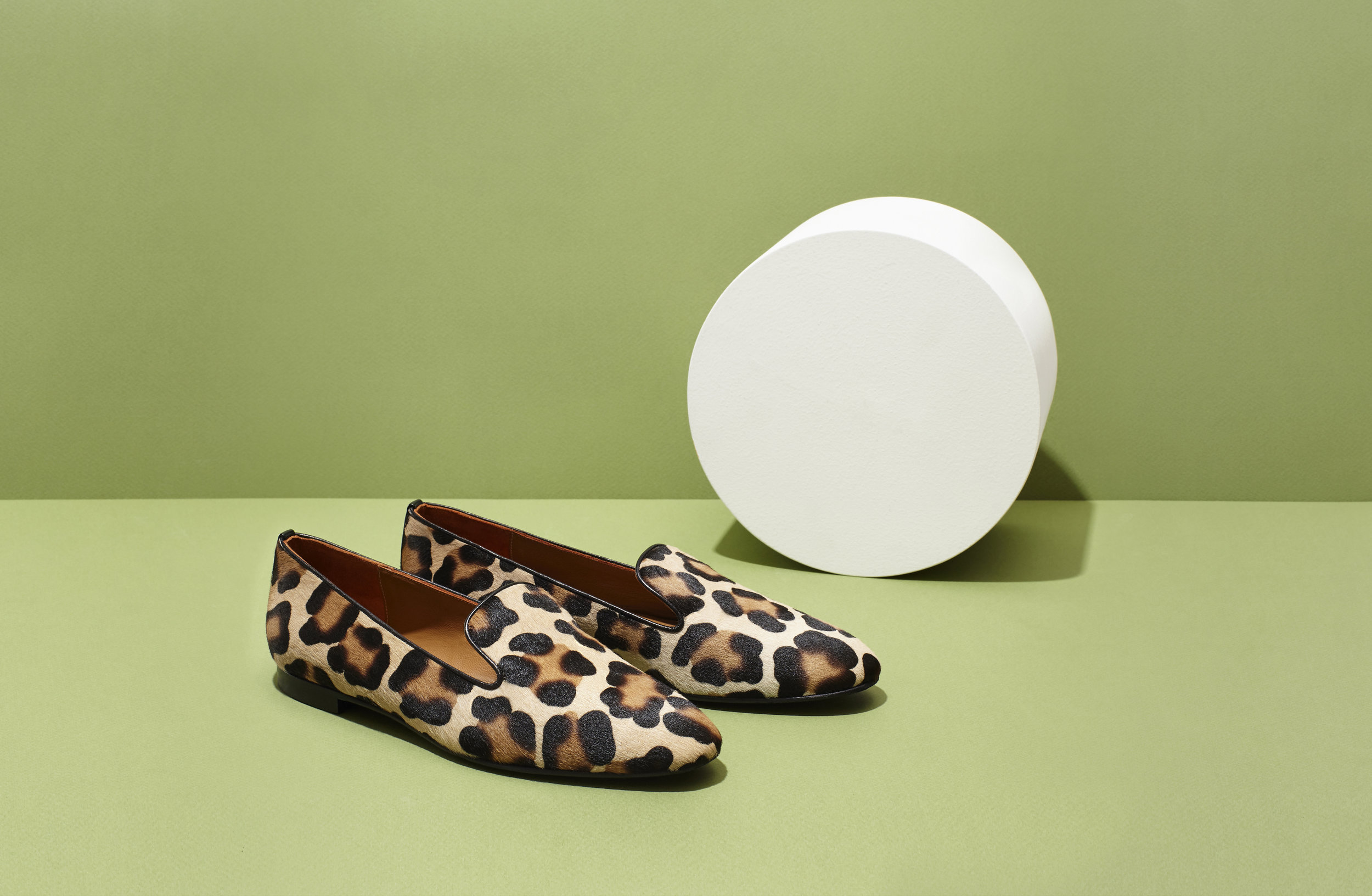 Margaux Leopard Loafer.jpg