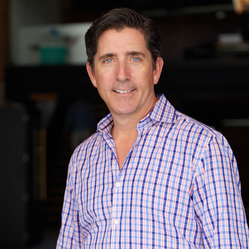 jim norton, sales + partnerships - hometown: Braintree, MApreviously: Dosh, Conde Nast, AOL, Google, Tribunedtc brand obsession: Pelotonin my free time: running, cycling, and the occasional triathlon, with the hope they cancel the swim