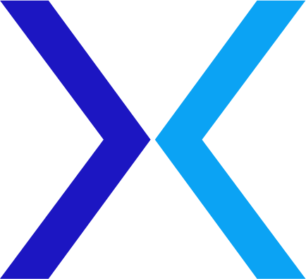 the dtx company is building the infrastructure for the direct-to-consumer economy by creating direct experiences, designing smart technology, and partnering with founders and talent to accelerate sustainable business growth. -