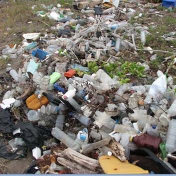 img_caribbean_plastic_1-2.jpg