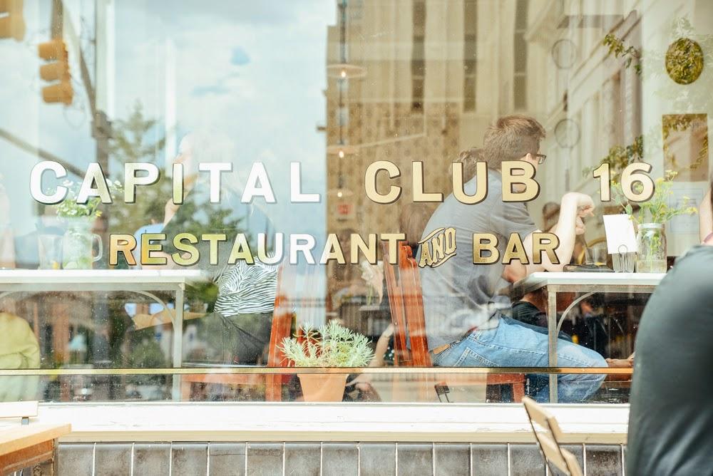 capital club 16 raleigh nc 4.jpg
