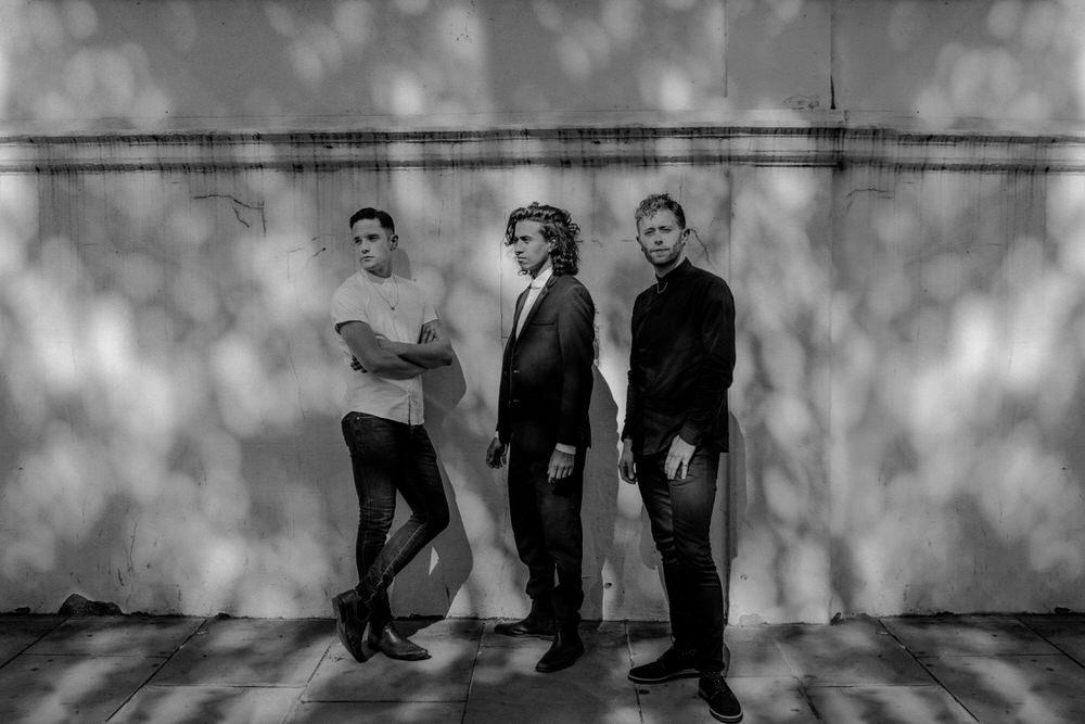 Jaybirds - Chilled Background Music to Party Sets - Contemporary, Folk/Alt/Pop Rock