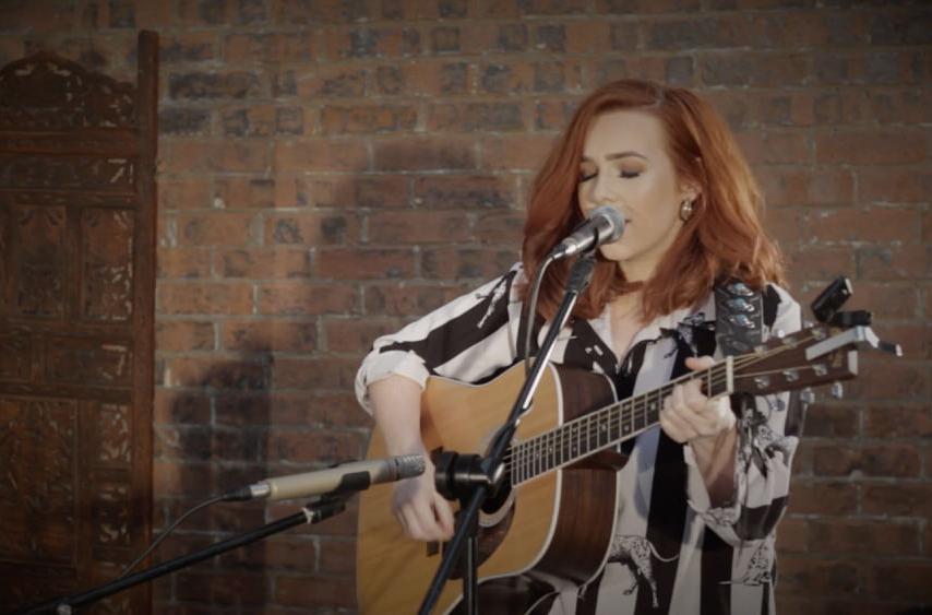 Laura - Pop, Jazz, Country, Soul, R' n' B, Rock