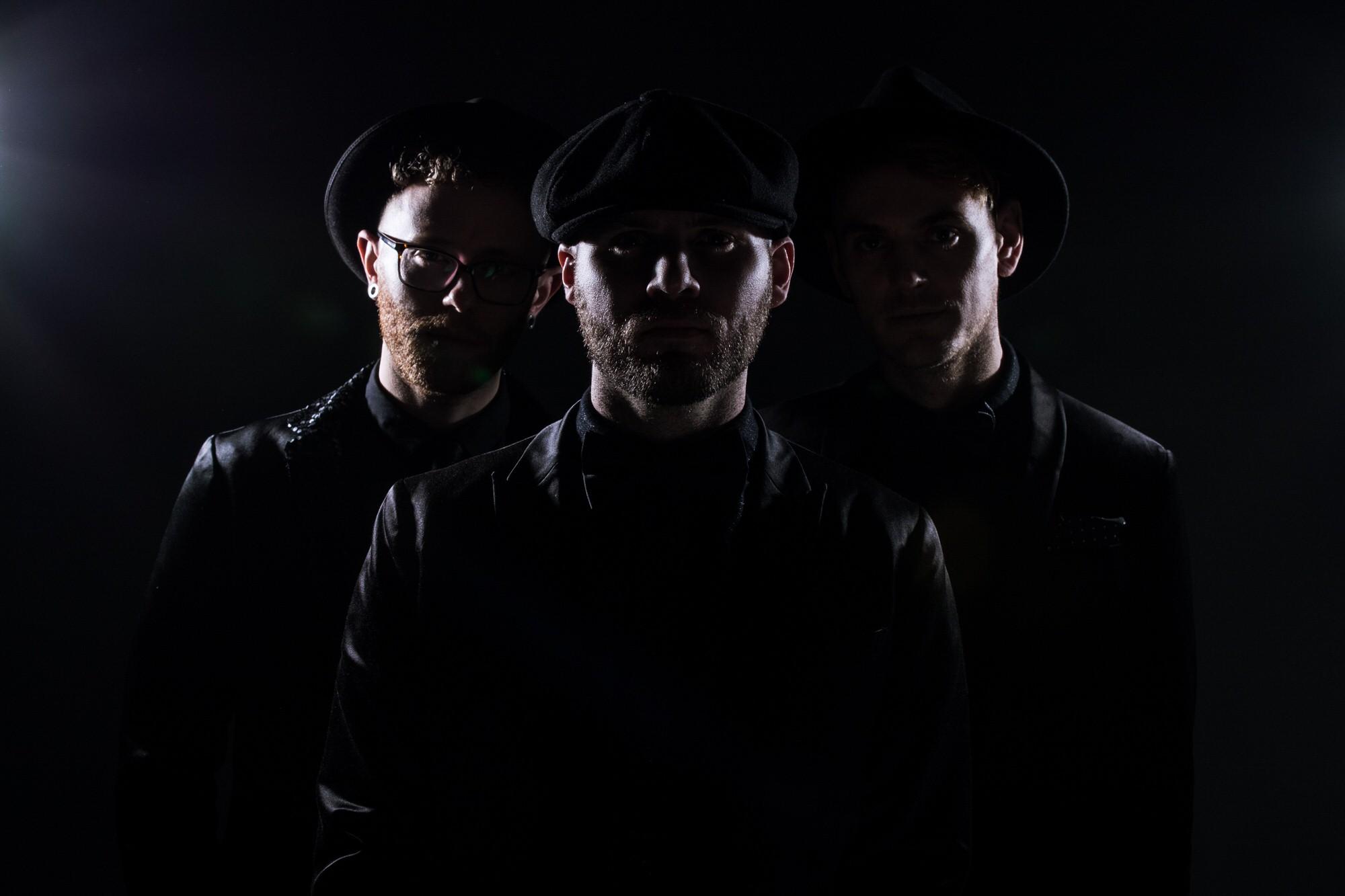 HiFi - Power Pop Party Trio - Modern Pop, Party Playlists