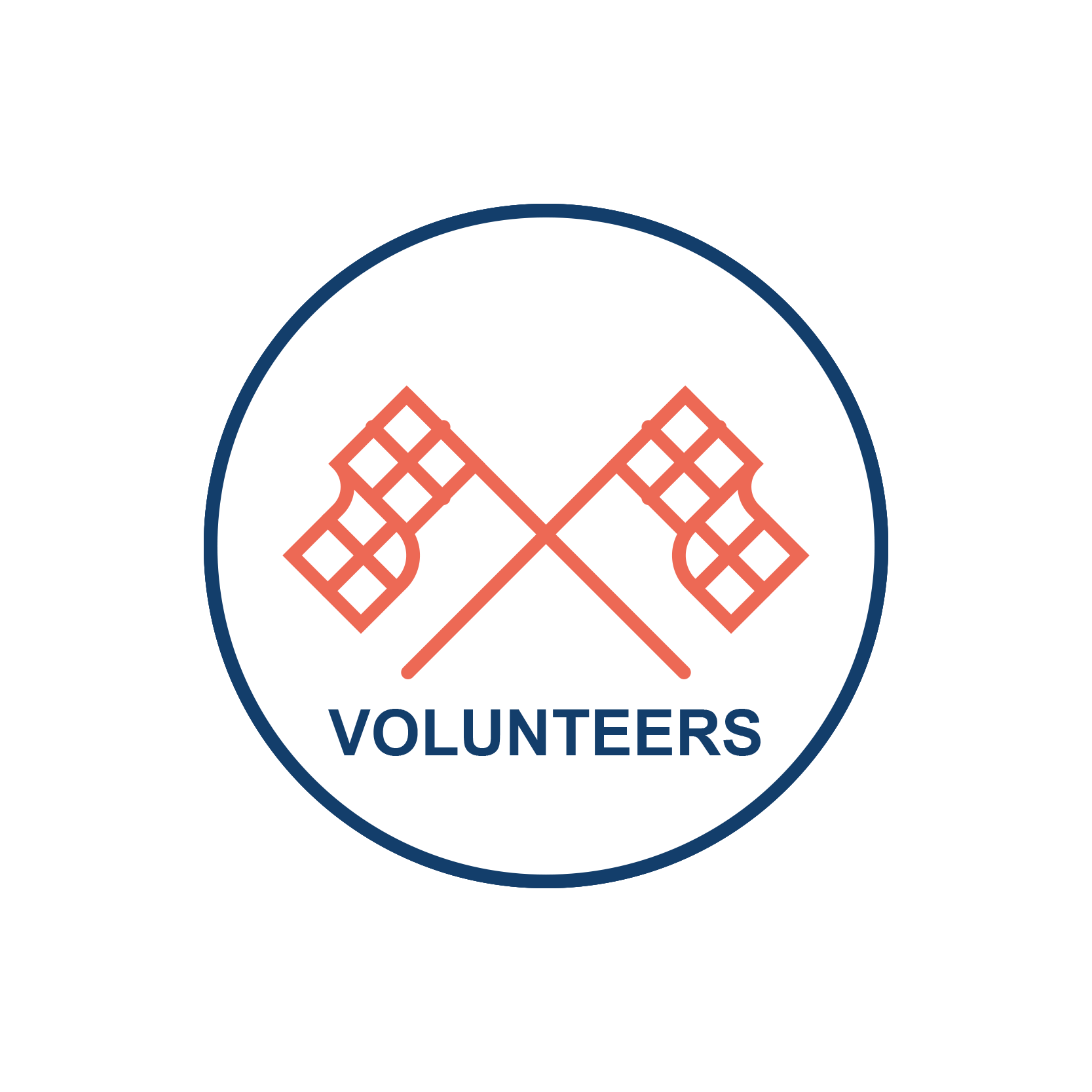 vol-icon.png