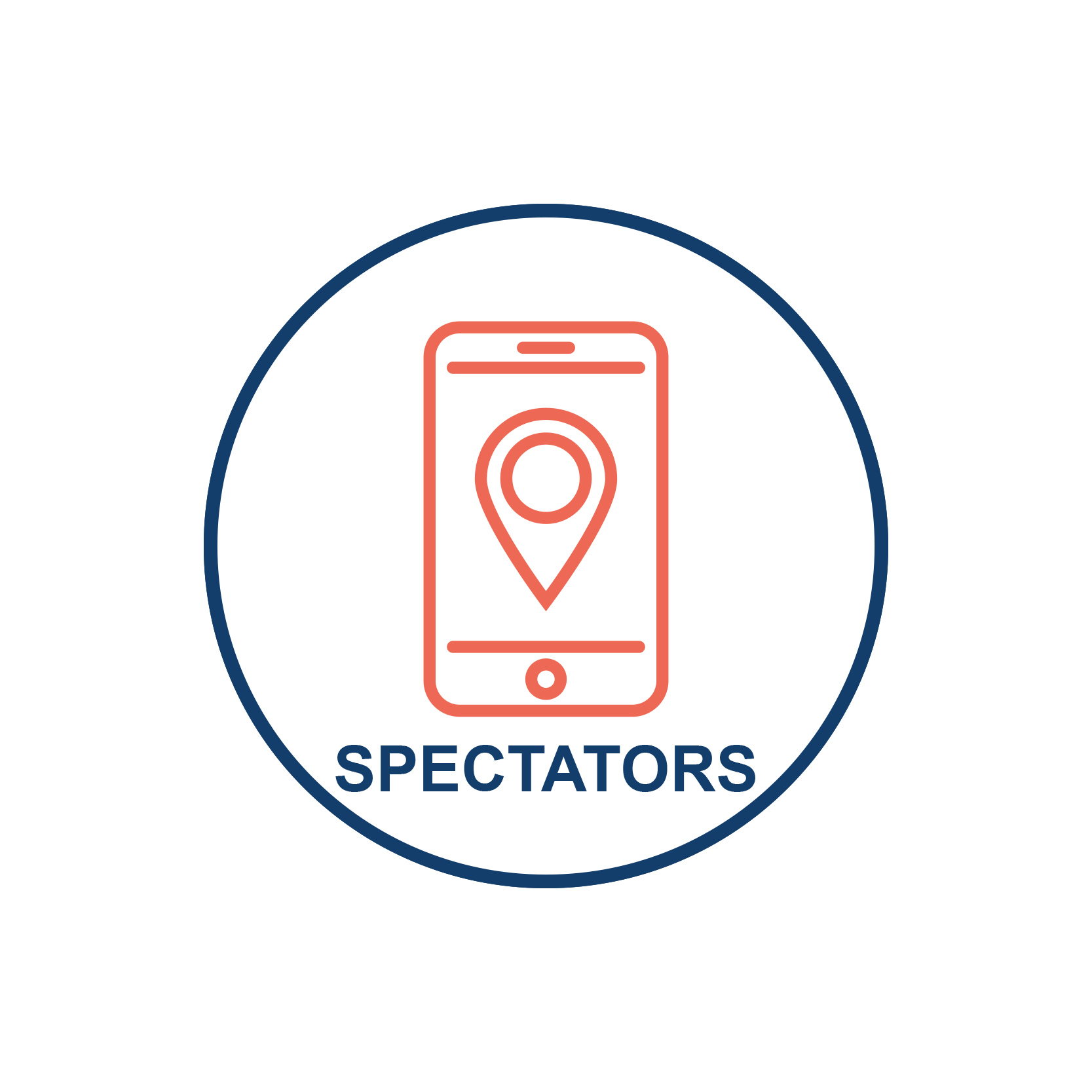 spectators-icon.png