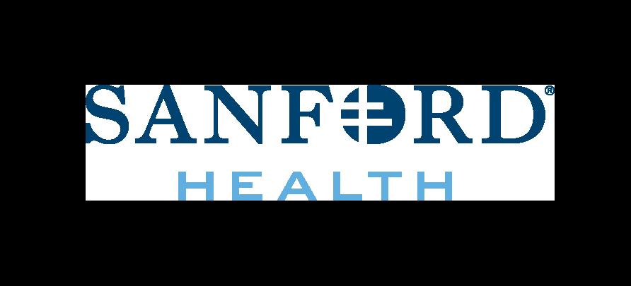 Sanford Health 2C.png