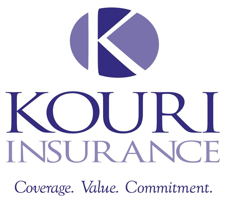 Kouri Logo.jpg