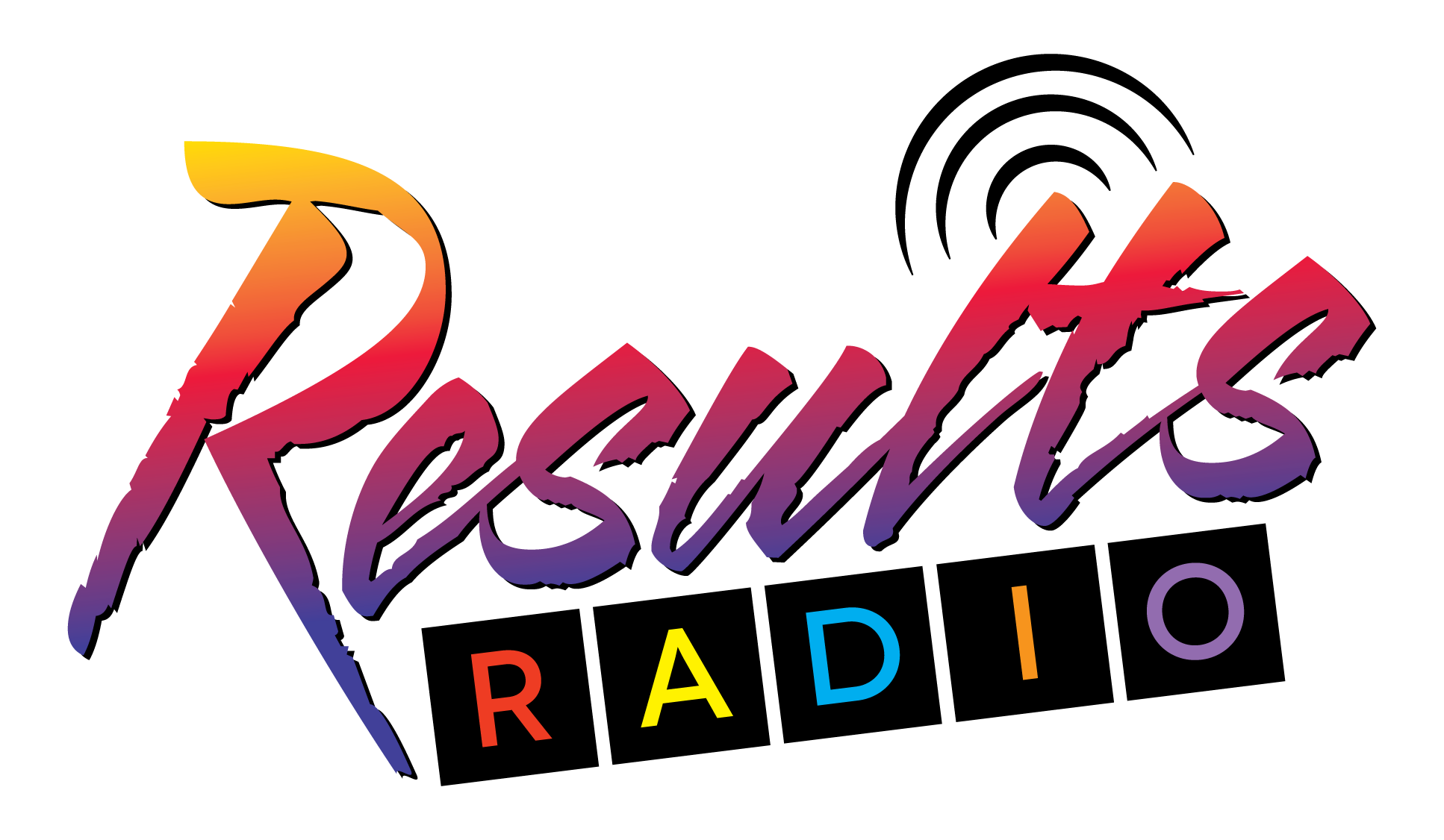 ResultsRadio_Logo_Print.png