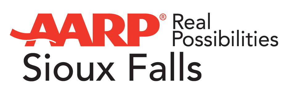 aarp_Sioux Falls_4c.png