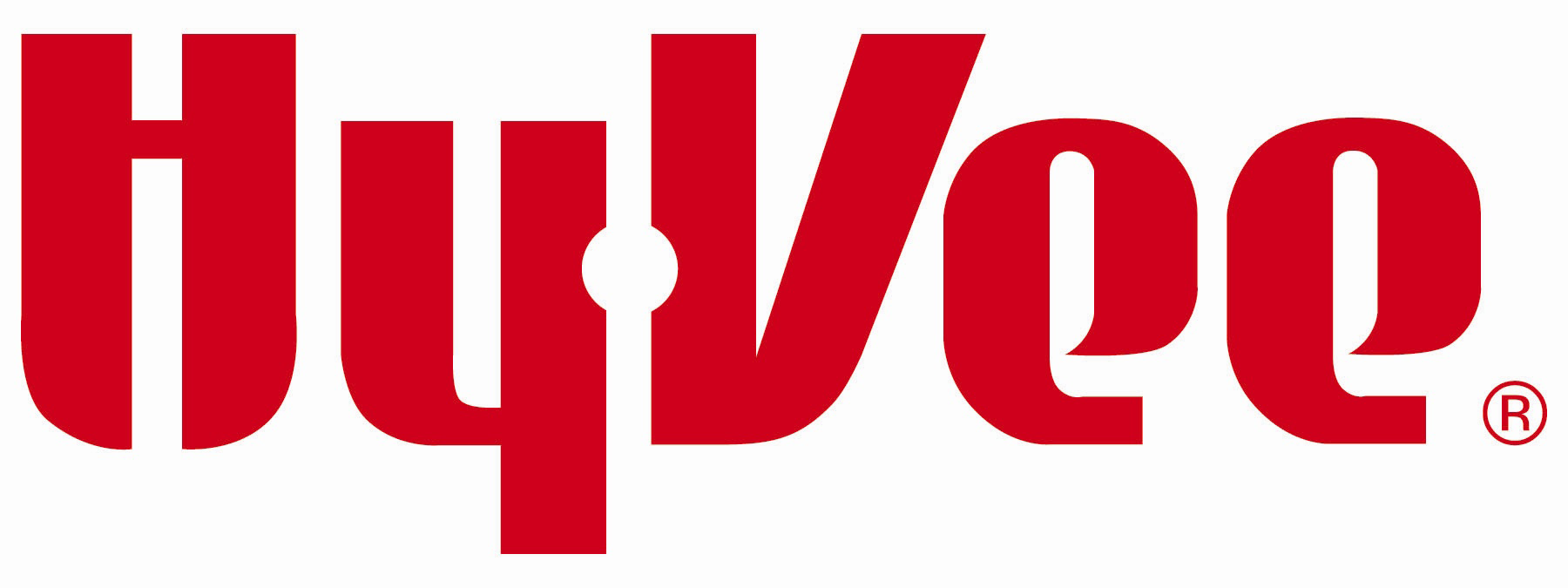 Hy Vee (Red Letter).png