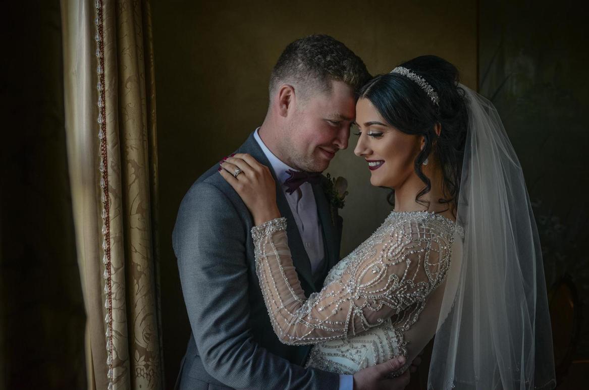 autumn-irish-luxury-wedding.png