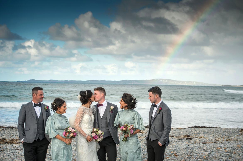 beach-bridal-party-luxury-irish-wedding.png