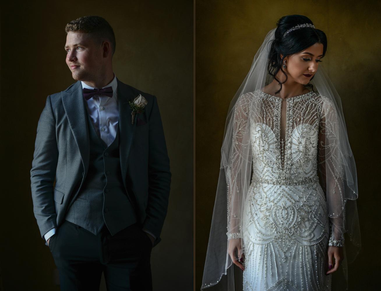 vintage-luxury-irish-wedding-bride-groom.png