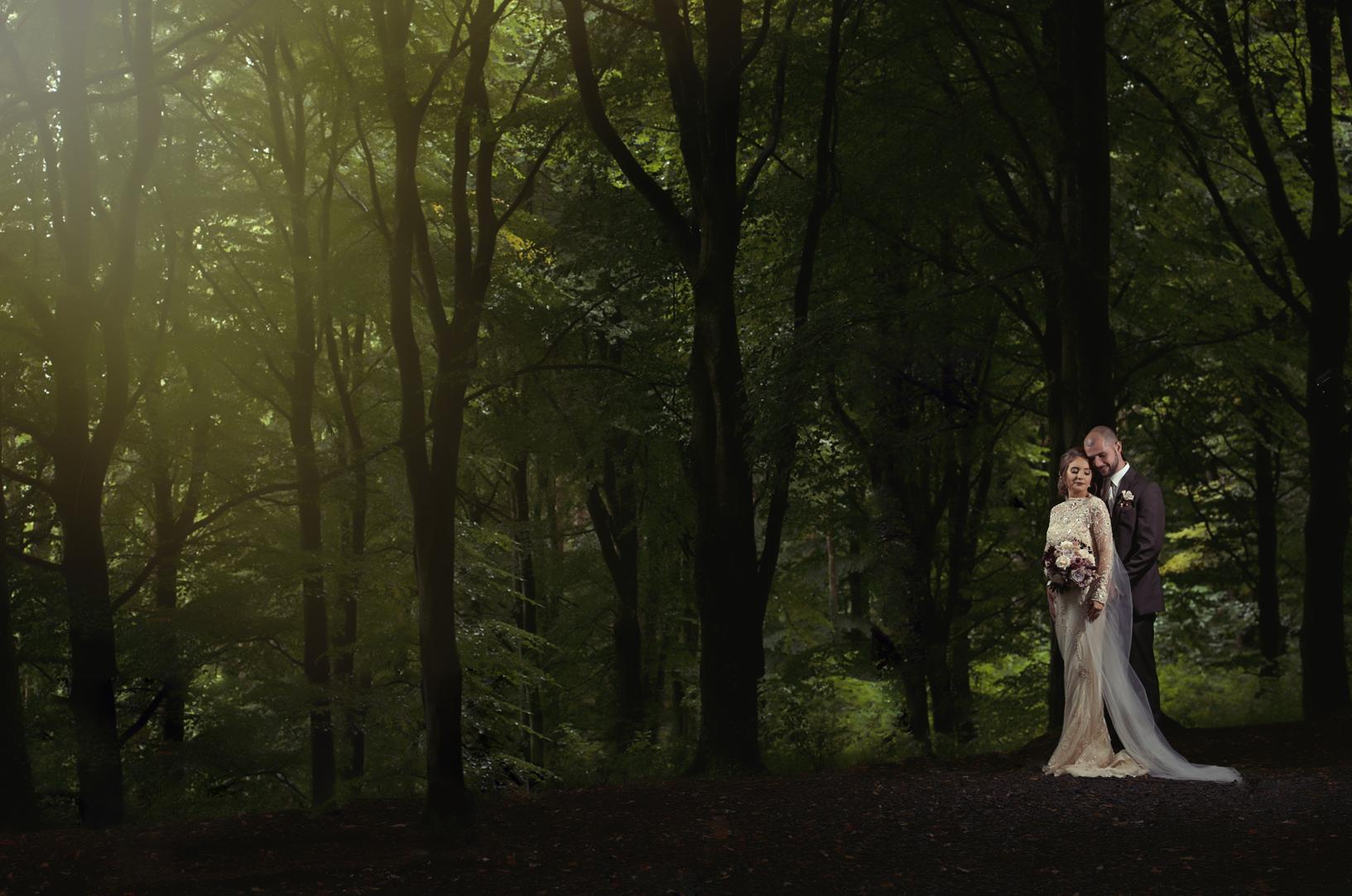 forest-nature-irish-wedding-fineart-beautiful.png