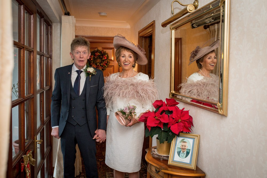 Award Winning Wedding Northern Ireland Photographer Audrey Kelly 17.png