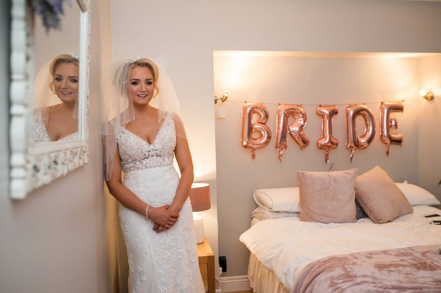 Award Winning Wedding Northern Ireland Photographer Audrey Kelly 7.png