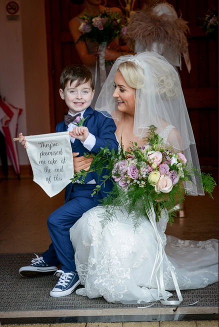 Award Winning Wedding Northern Ireland Photographer Audrey Kelly 10.png