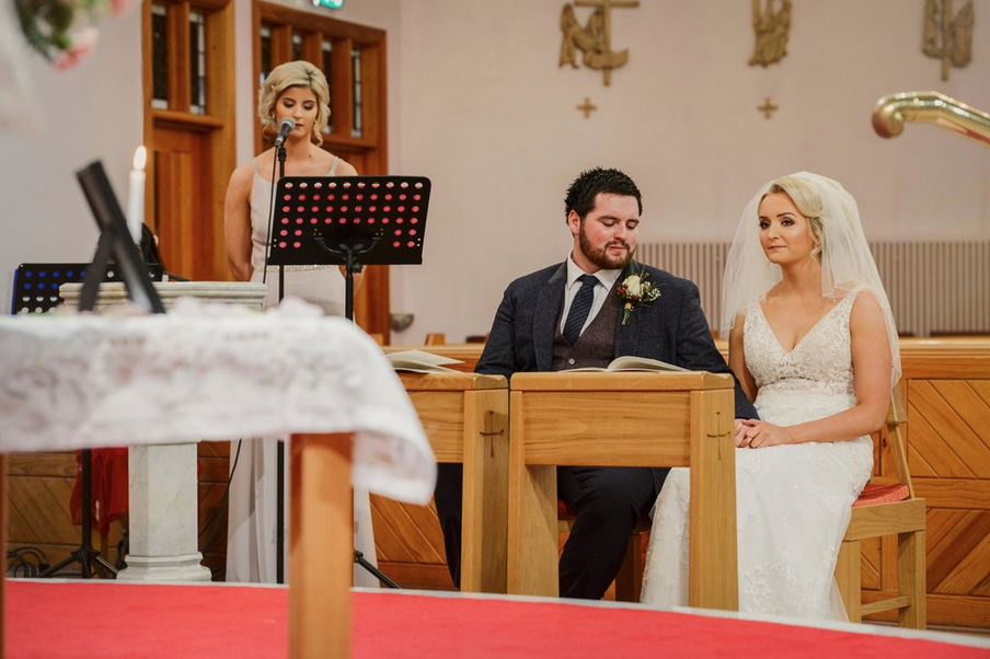 Award Winning Wedding Northern Ireland Photographer Audrey Kelly 2.png