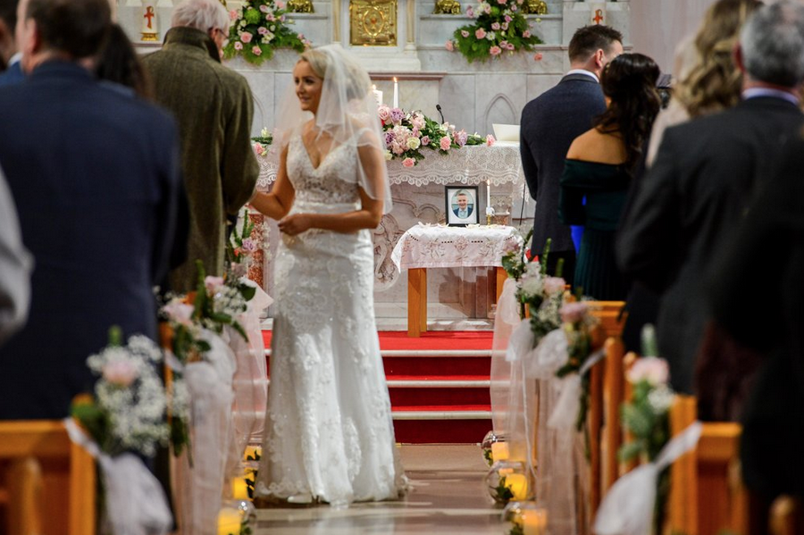 Award Winning Wedding Northern Ireland Photographer Audrey Kelly 9.png