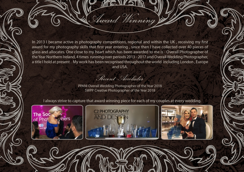 2019 : 2020 prices-wedding-brochure-luxury-photographer-4.png