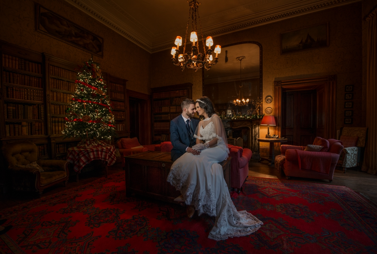 christmas-weddings-at-drenagh-estate-stunning-wedding-venues-northren-ireland-luxury-wedding-photographer.png