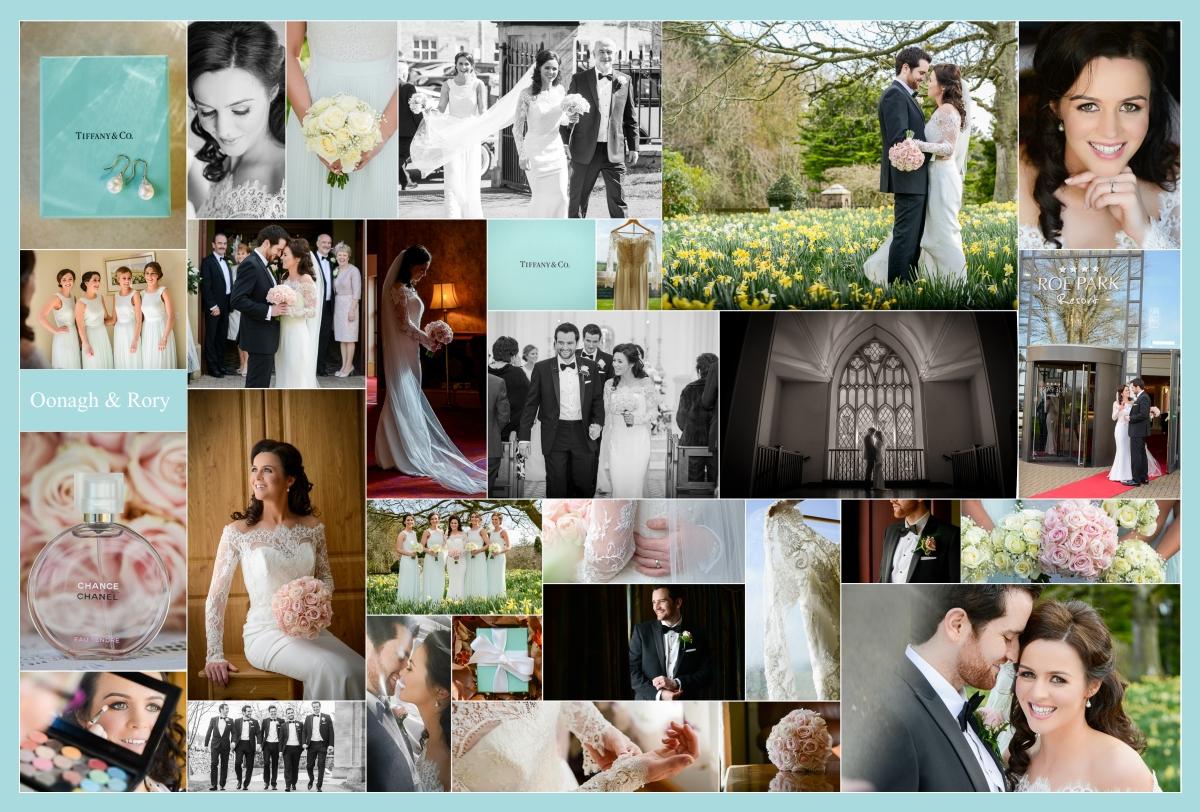 wedding-photographer-northern-ireland-wedding -inspiration-moodboard-autumn-weddings.jpg