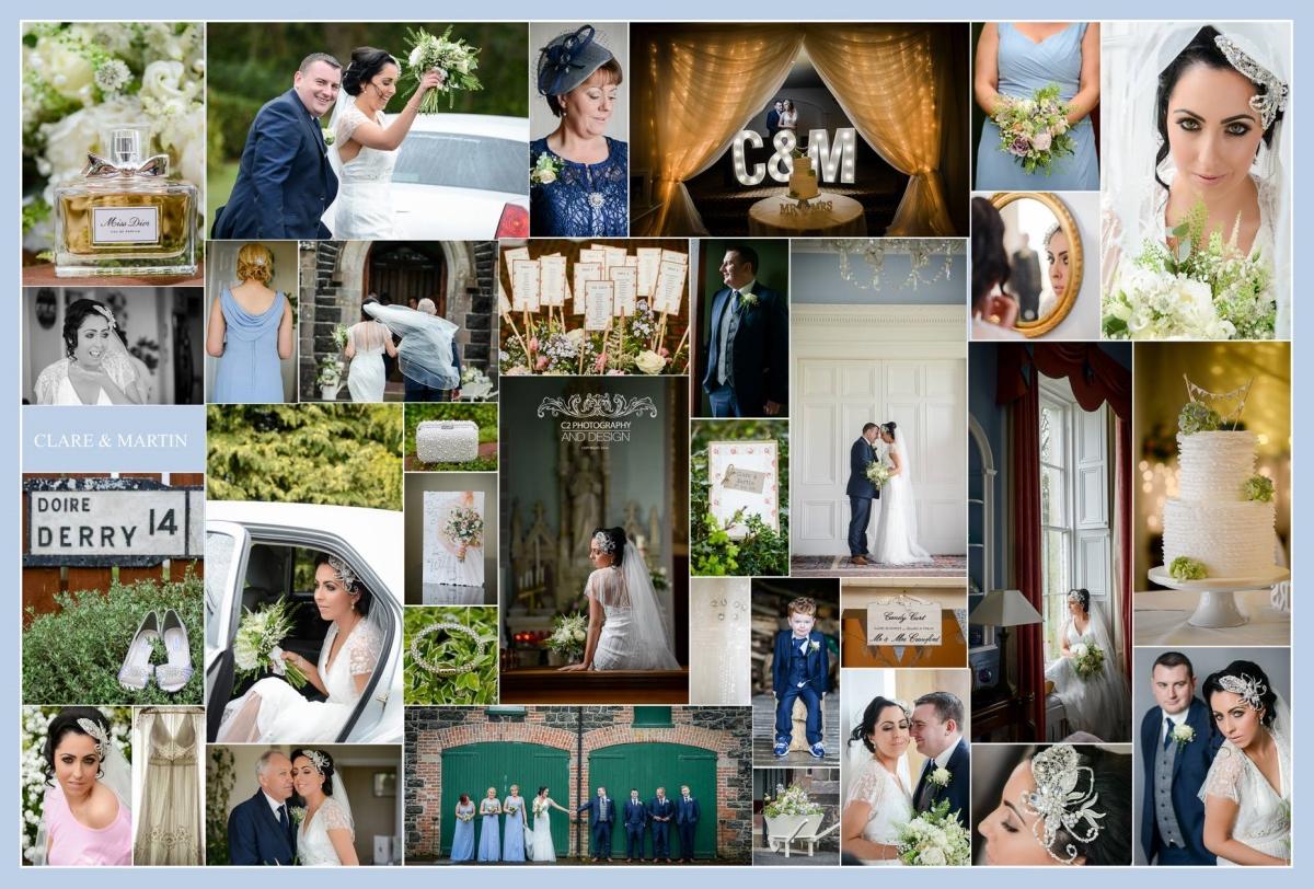 wedding-photographer-northern-ireland-wedding -inspiration-moodboard-autumn-weddings-Clare-Martin-Moodboard.jpg