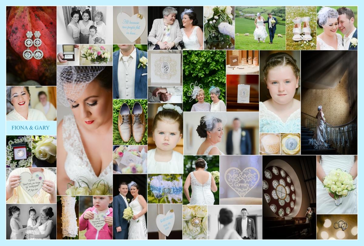 wedding-photographer-northern-ireland-wedding -inspiration-moodboard-autumn-sept-october-weddings.jpg