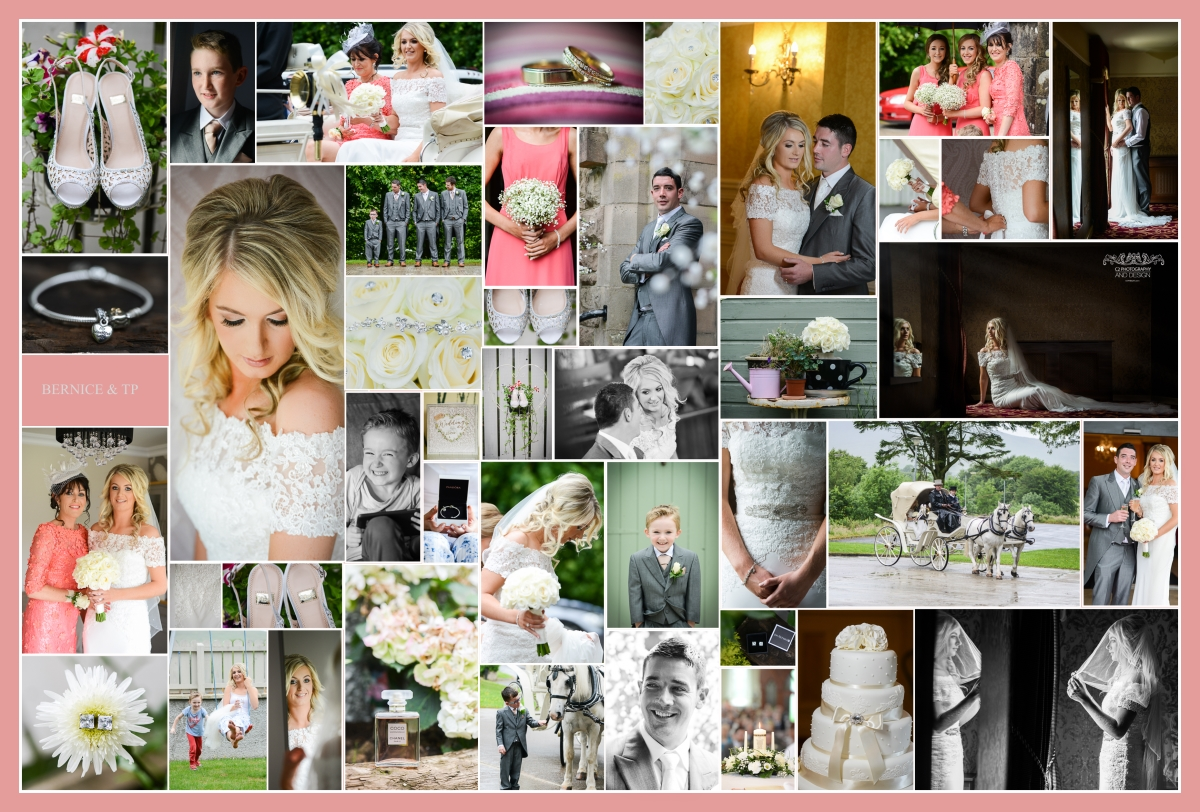 wedding-photographer-northern-ireland-wedding -inspiration-moodboard-autumn-october -weddings.jpg