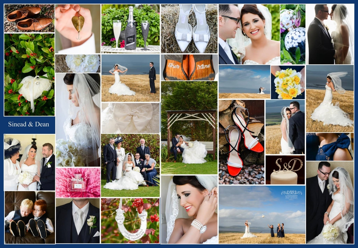 wedding-photographer-northern-ireland-wedding -inspiration-moodboard-autumn-weddings-Sienad-and-Deane_Moodboard.jpg