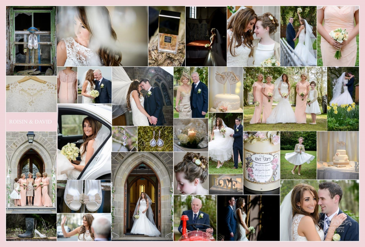 wedding-photographer-northern-ireland-wedding -inspiration-moodboard-autumn-weddings-Roisin&David- Moodboard.jpg