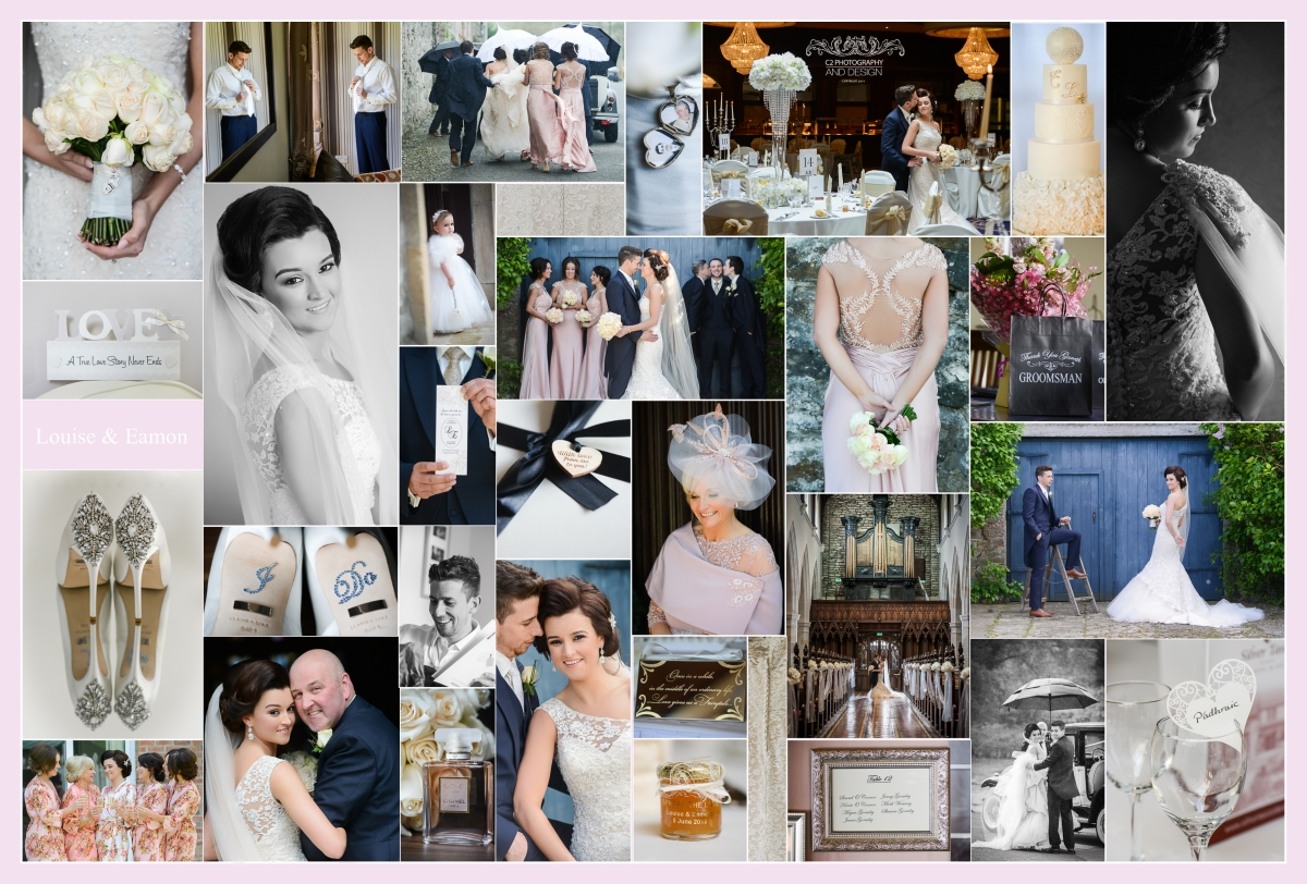 wedding-photographer-northern-ireland-wedding-inspiration-moodboard-autumn-weddings.jpg