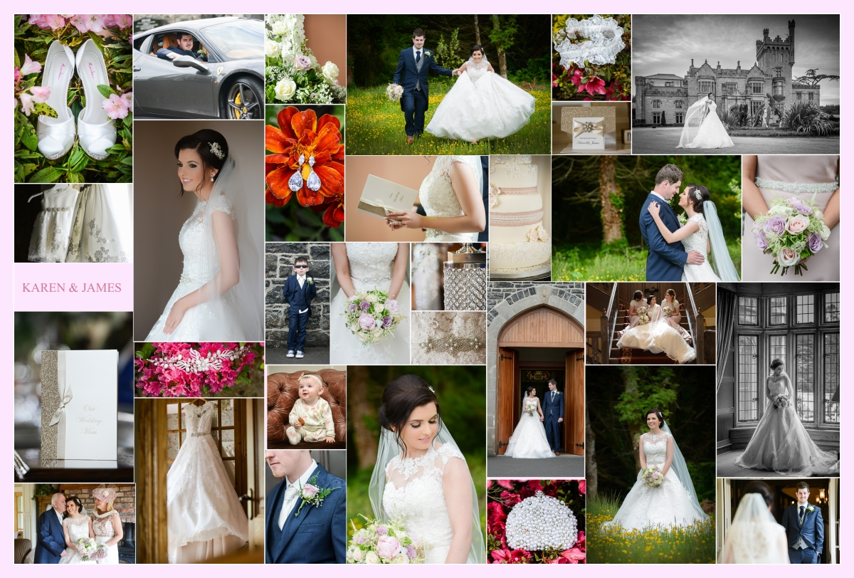 wedding-photographer-northern-ireland-wedding -inspiration-moodboard-spring-weddings.jpg