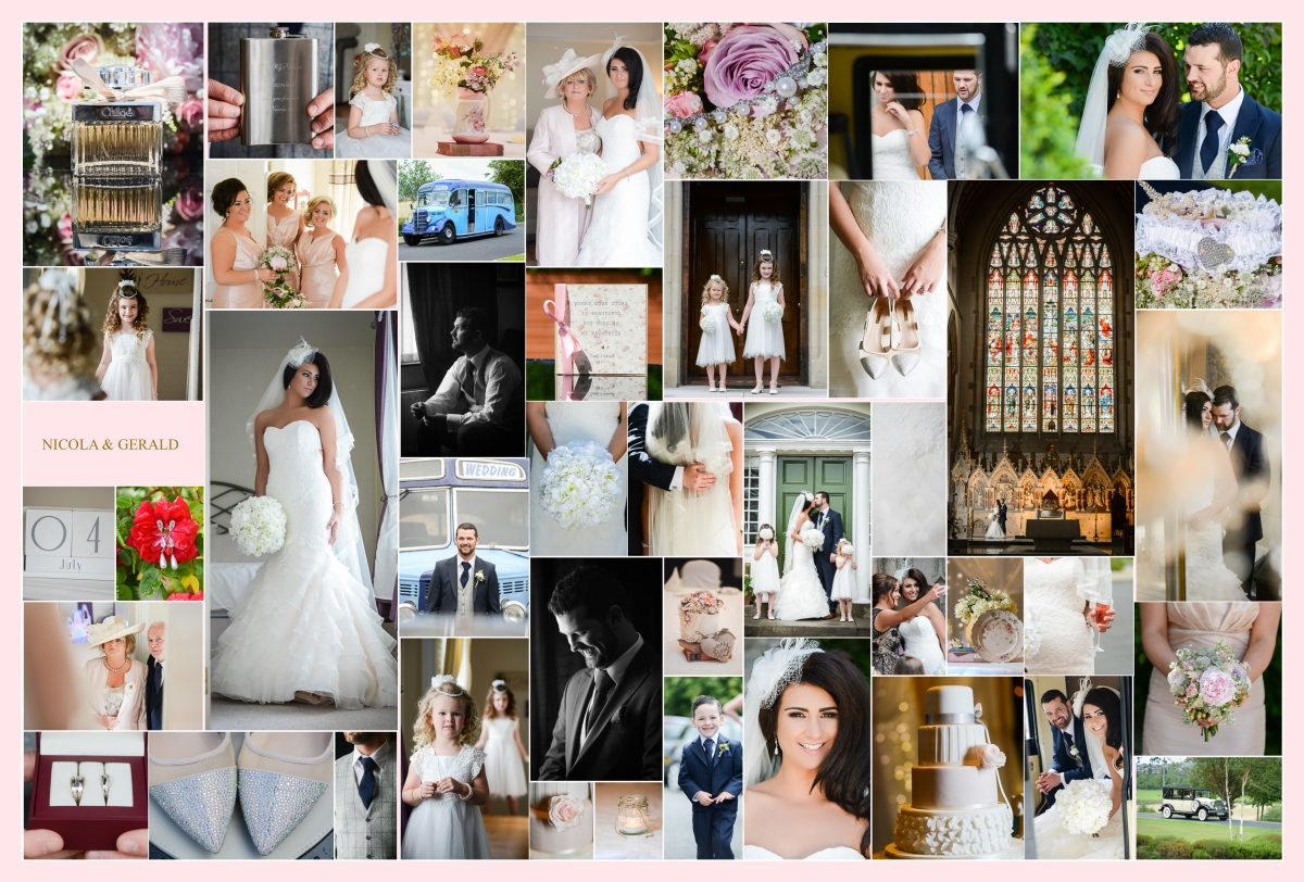 wedding-photographer-northern-ireland-wedding -inspiration-moodboard-summer-july-weddings.jpg