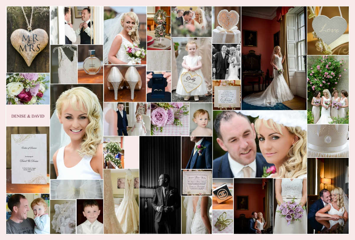 wedding-photographer-northern-ireland-wedding -inspiration-moodboard-autumn-sept-weddings.jpg