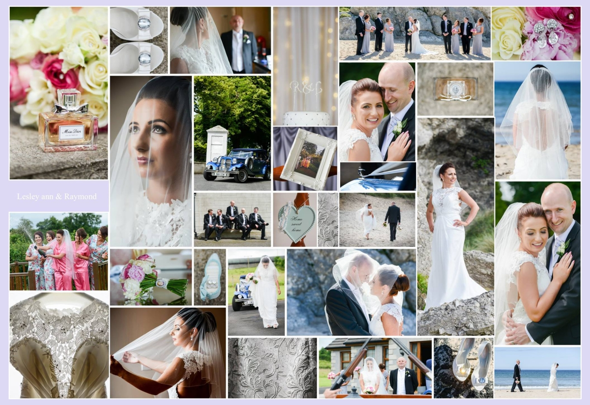 wedding-photographer-northern-ireland-wedding -inspiration-moodboard-autumn-weddings-Lesley-Anne-Raymond - Moodboard.jpg