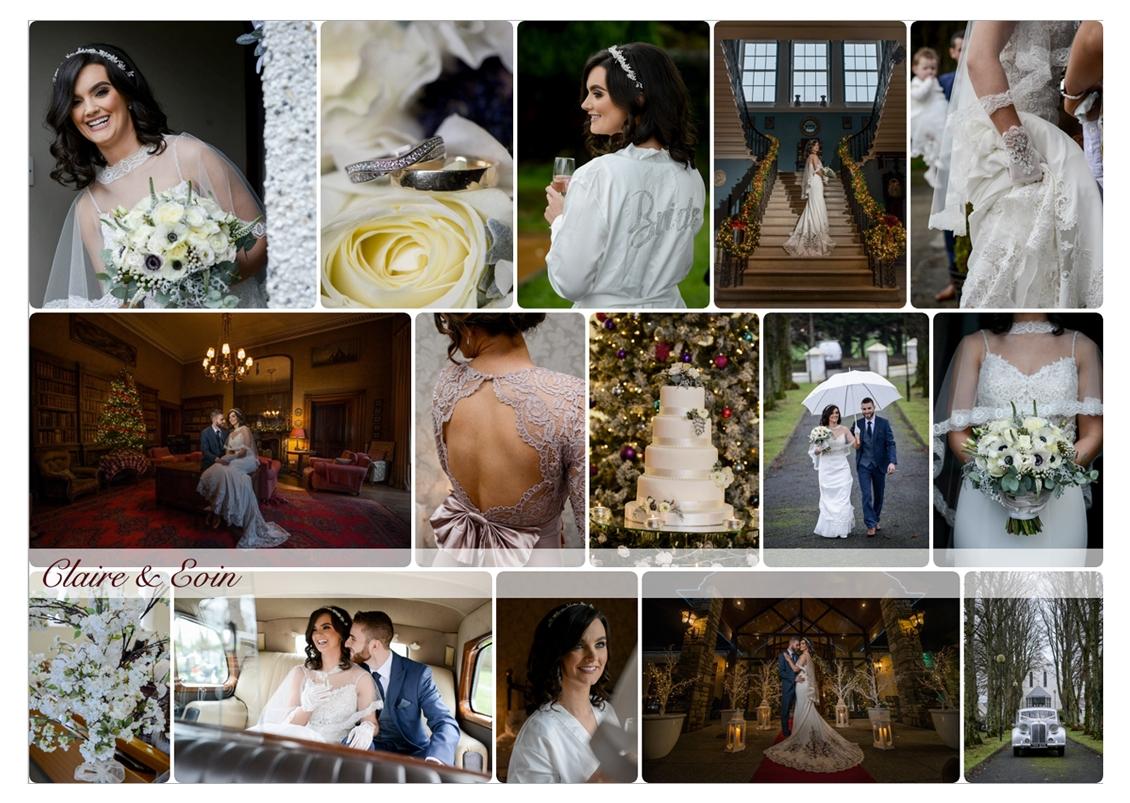wedding-photographer-northern-ireland-drenagh-inspiration-moodboard-autumn-weddings-christmas-winter-wedding.png