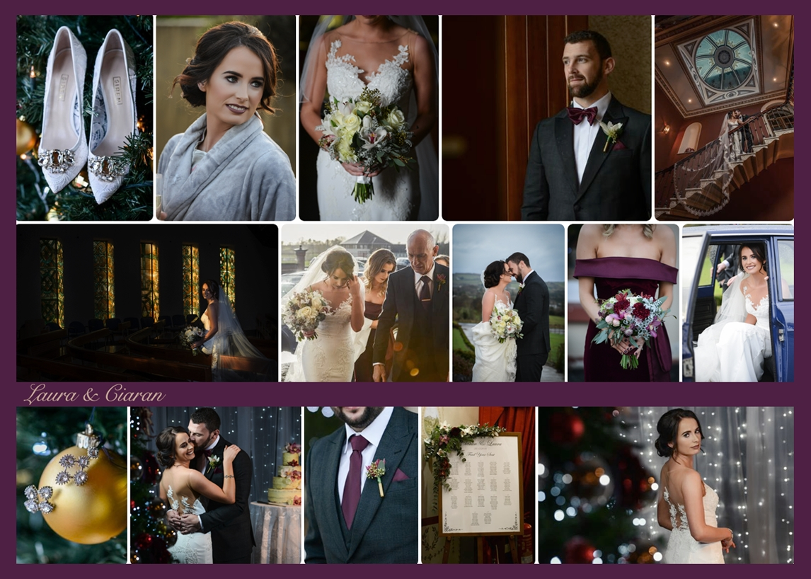 wedding-photographer-northern-ireland-weddingday-inspiration-moodboard-autumn-weddings-wild-duck-classic-irish-winter-wedding-portglenone.png